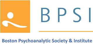 boston psychoanalytic society and institute
