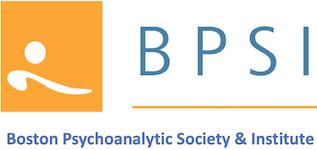 boston psychoanalytic society and institute