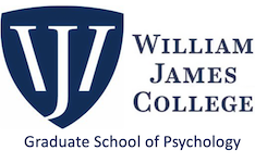 william james school of psychology